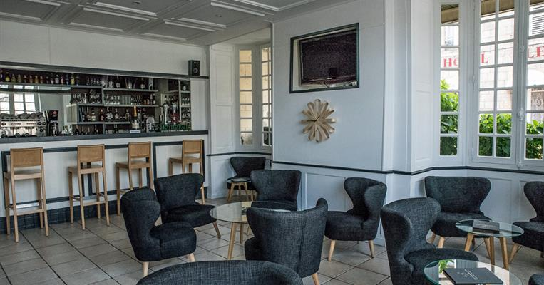 Restaurant Ouvert Le Dimanche Brive La Gaillarde