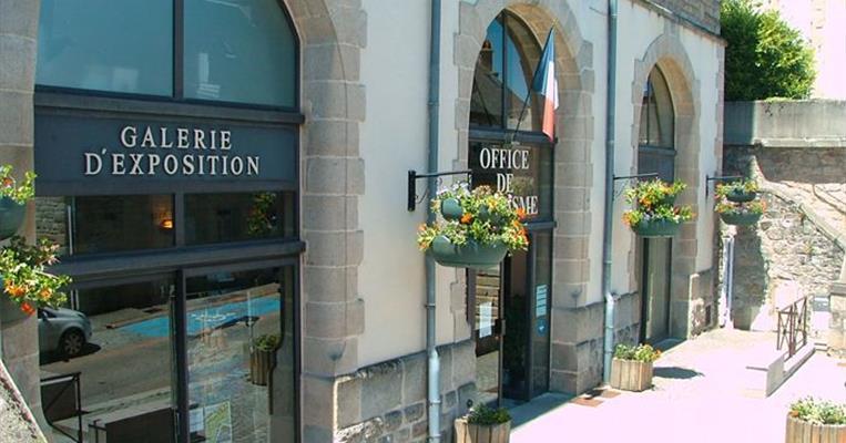 best service 148b0 1da65 Office de Tourisme Communautaire Ventadour Egletons Monédières